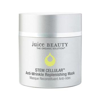 juice BEAUTY™ STEM CELLULAR™ Anti-wrinkle Replenishing Mask