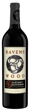 Ravenswood Vintners Blend Cabernet Sauvignon Red Wine