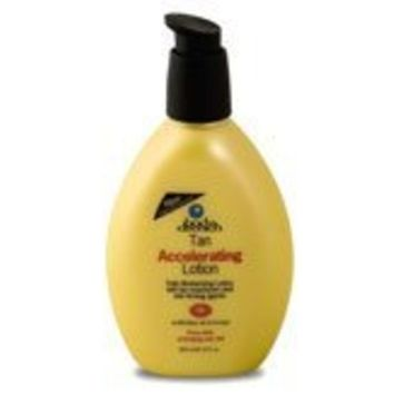 Body Drench Self Acceleration Lotion Body Drench Tan Accelerating Lotion, 10 Ounce