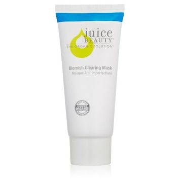 Juice Beauty Blemish Clearing Mask, 2 fl. oz.