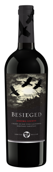 Ravenswood Sonoma County Besieged Red Blend Red Wine