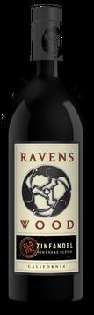 Ravenswood Vintners Blend Zinfandel Red Wine