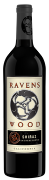 Ravenswood Vintners Blend Shiraz Red Wine