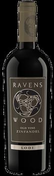 Ravenswood Lodi Zinfandel Red Wine