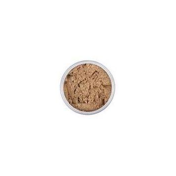 Goddess Glo Med-Dk Bronzer Larenim Mineral Makeup 5 g Powder