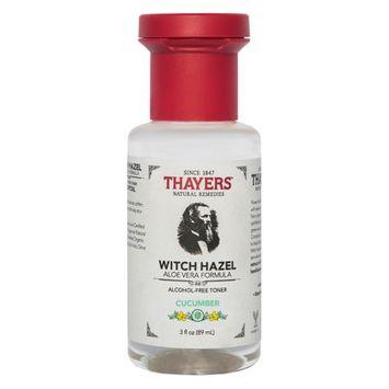Thayers Natural Remedies Thayers Natural Liquid Skin Tone Improvement Facial Treatment - 3oz