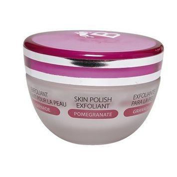 Barielle Pro Skin Polish Exfoliant
