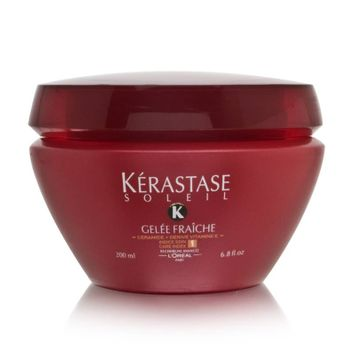 KERASTASE by Kerastase for UNISEX