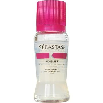 Kerastase - Reflection Pixelist 1 X 0.41 fl. oz Vial -