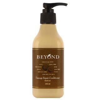 Beyond Damage Repair Conditioner 250ml