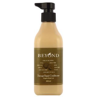 Beyond Damage Repair Conditioner 450ml