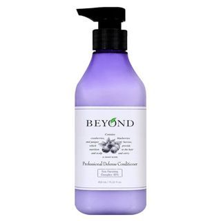 Beyond Professional Defense Conditioner 450ml