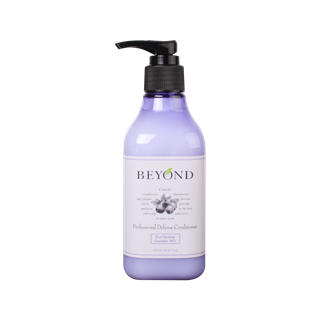 BEYOND - Professional Defense Conditioner 250ml 250ml
