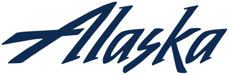 Alaska Airlines Reviews 2019 Page 390