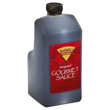 Heinz® Mr Yoshidas Original Gourmet Fine Sauce