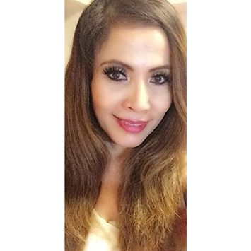 Eanjia Natural Look 3D Mink Full Strip False Eyelash Long Individual Eyelashes Mink Lashes Extension