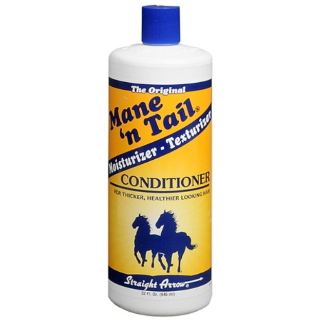 Mane 'n Tail and Body The Original Conditioner