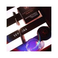 Anastasia Beverly Hills Dipbrow Pomade uploaded by Taylor H.