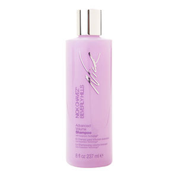 Nick Chavez Beverly Hills Advanced Volume Shampoo with Expansion Technology