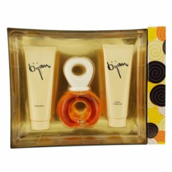 Bijan Gift Set for Women, 3 Pc, 1 ea