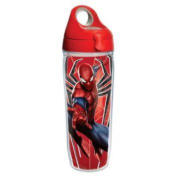 Tervis Spider-Man 24-Oz. Water Bottle