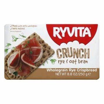 Jordans & Ryvita Ryvita Crisp Bread, 8.8 oz