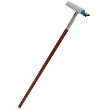 MALLORY Window Squeegee,Straight,8