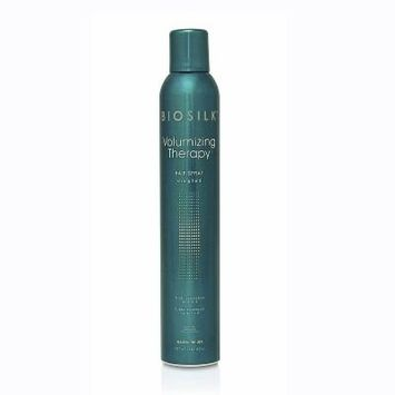 BioSilk Volume Therapy Hairspray - 12 oz.