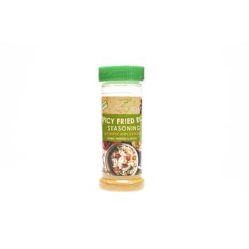 Iya Foods Llc Spicy Fried Rice & Grain Seasoning â 2.82 oz