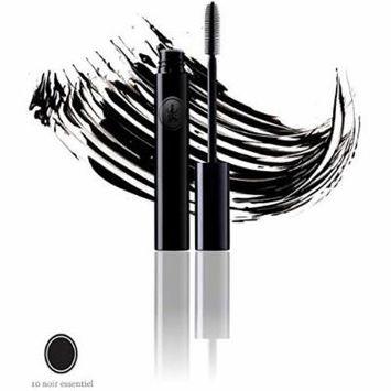 Sothys Essential Mascara Limited Edition 10 Noir Essentiel