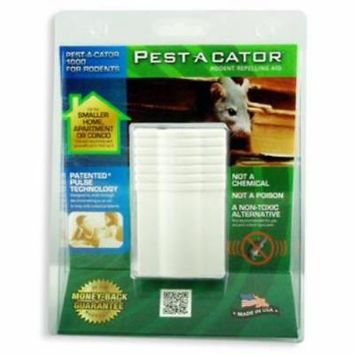 Electronic Pest-A-Cator 1000