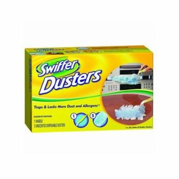 Procter & Gamble Swiffer Duster Kit 1 Each
