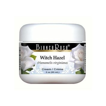 Witch Hazel - Cream (2 oz, ZIN: 428500)