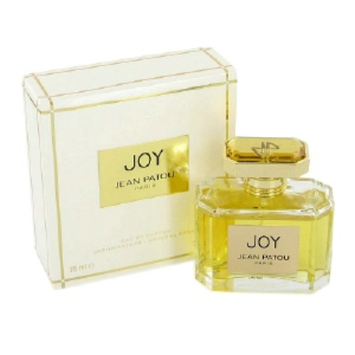 Jean Patou Joy Eau de Toilette for Women, 2.5 fl oz