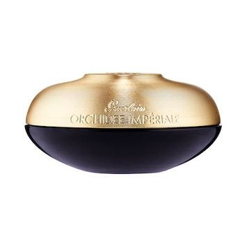 Guerlain Orchidee Imperiale The Eye and Lip Contour Cream