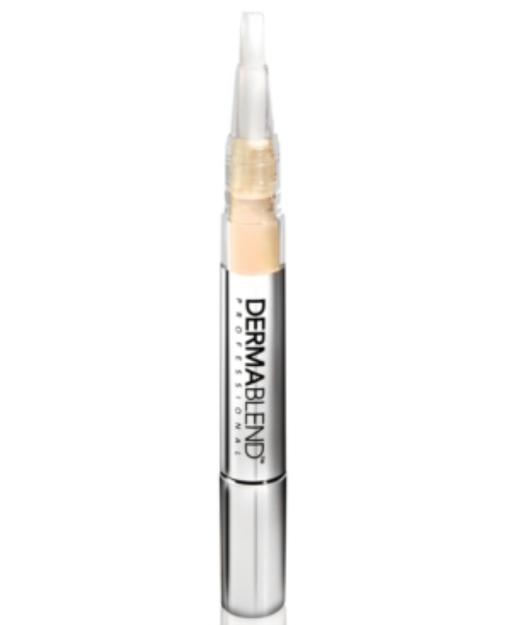 Dermablend Quick-Fix Illuminator Multi-purpose Concealer & Highlighter