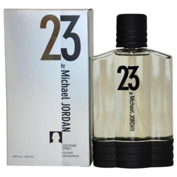 23 by Michael Jordan Cologne Spray for Men