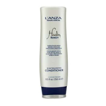 L'ANZA Healing Remedy Scalp Balancing Conditioner 250ml