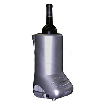 Koolatron Single Bottle Wine Cooler