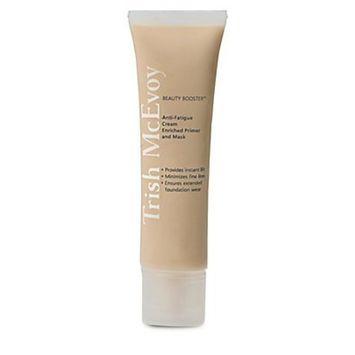 Trish McEvoy Multifunctional Beauty Booster Cream 1.7oz (50ml)