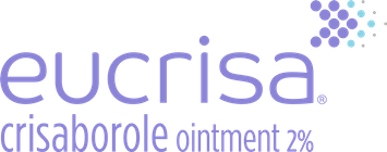 EUCRISA® (Crisaborole) Ointment