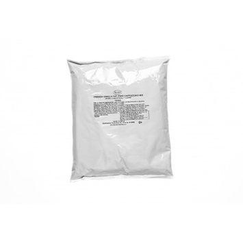 Superior Fat Free French Vanilla Powdered Cappuccino Mix (1 bag/2 lbs)