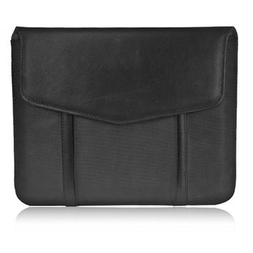 Verizon 888-0001 Leather 10.1