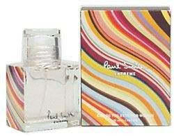 Paul Smith Extreme For Women Eau De Toilette Spray 100ml