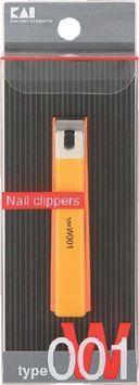 Kai 000KE0109 Nail Clipper