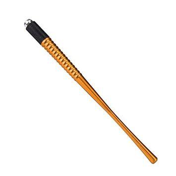 Eyebrow Microblading Pencil , Vinjeely Fashion Eyebrow Tattoo Pen Permanent Makeup Manual (G