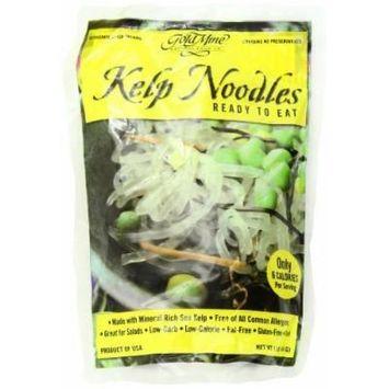 Kelp Noodles 1 Lb (Pack of 12) - Pack Of 12