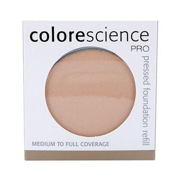 Colorescience Pro Colorescience Pressed Minerals Foundation Refill 0.42 oz.