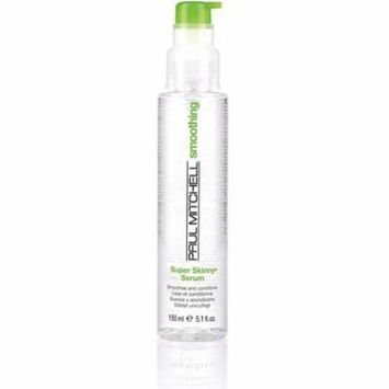 3 Pack - Paul Mitchell Super Skinny Serum for Silky Smooth Hair 5.10 oz