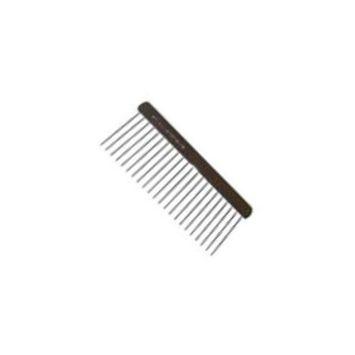 #1 All Systems De Matting Comb, 6